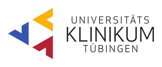 Uni-Klinik Tübingen Logo