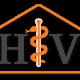 logo-hv-responsive
