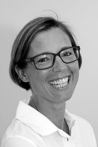 Dr. med. Simone Greiner-Eul
