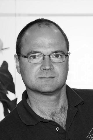 Klaus-Dieter Völzke